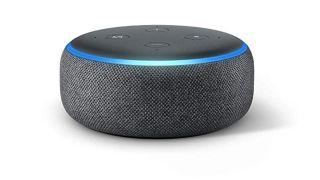 Cheap Echo Dot Prime day