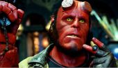 The Hellboy Character Who Almost Got A Spinoff