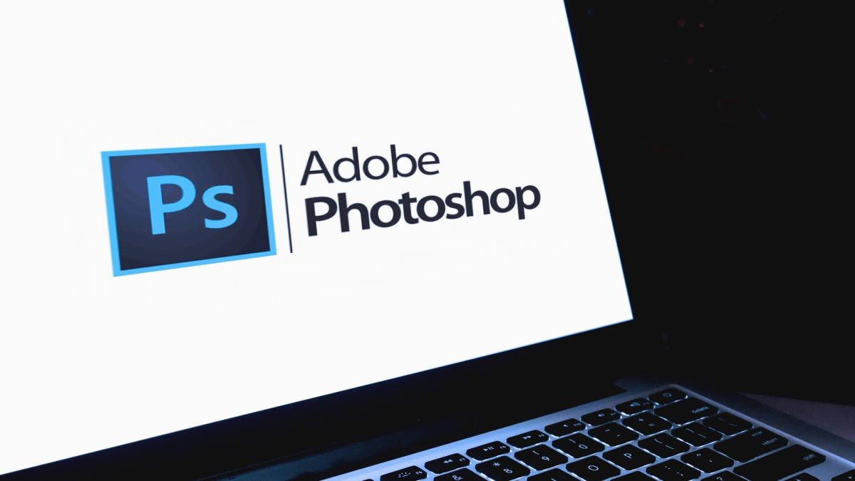 The best laptops for Photoshop in 2020