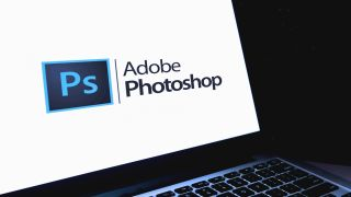 The best laptops for Photoshop
