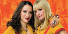 Could 2 Broke Girls Someday Return To Wrap Up Its Storylines? Here's What Kat Dennings Said