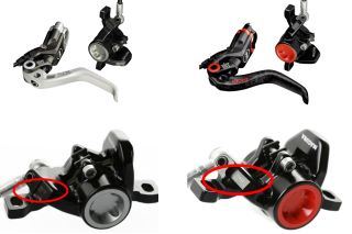 recall, Bicycle Hydraulic Disc Brakes, Magura USA