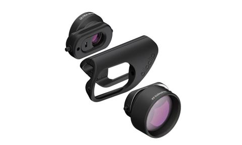 cheap for discount 49982 b8297 olloclip Active Lens Set Review | Tom's Guide