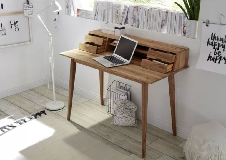 Wayfair desks
