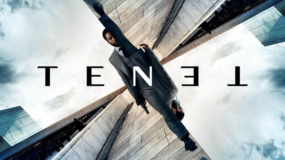 Tenet Dual Audio Full Movie Download Full Movie Download Movierulz 2020