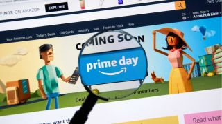 Prime Day Preview Access Select Early Deals This Weekend Laptop Mag