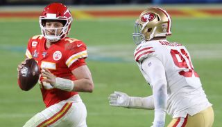 2020 super bowl live stream kansas city chiefs vs san francisco 49ers nfl mahomes