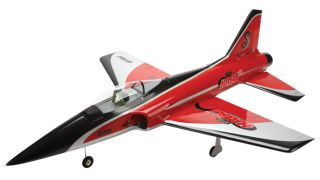 Need for Speed: 5 Top RC Jets | Top Ten Reviews