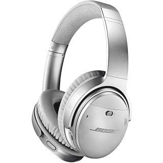 Bose QuietComfort headphone deals sales