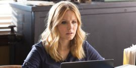 10 Hulu TV Highlights Debuting In July 2019
