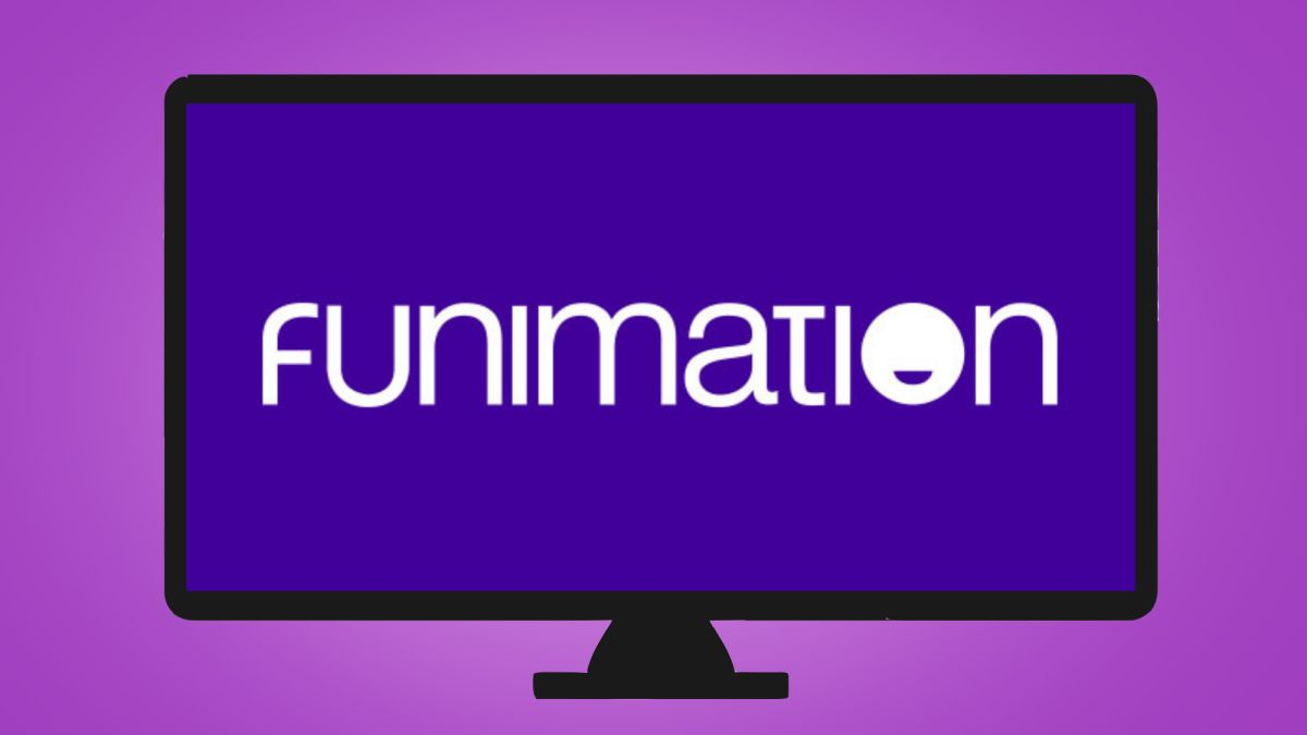 Funimation - subscriptions, how to sign up, and free account explained