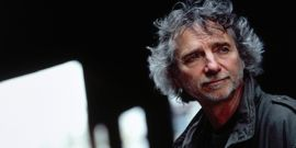 Curtis Hanson, Director Of L.A. Confidenial, 8 Mile, Has Died At 71