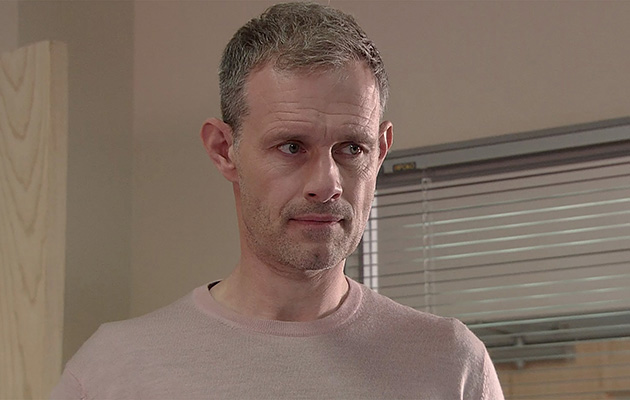 Coronation Street spoilers: Nick Tilsley has a big surprise for Leanne and Toyah