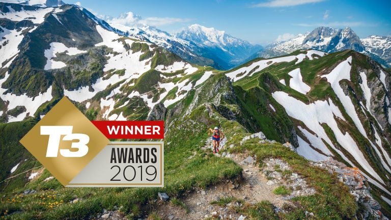 T3 Awards 2019 Patagonia wins The Eco Award