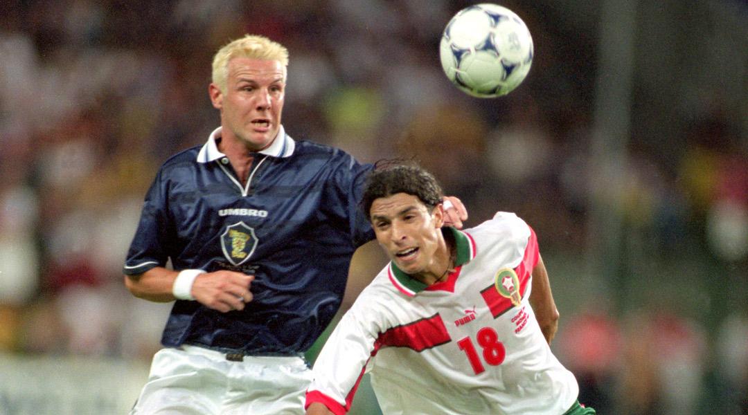 france 1998 world cup top scorer betting