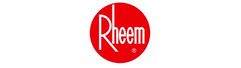 Rheem Central Air Conditioners Review