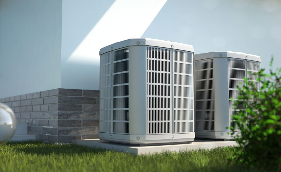 Heat Pumps Rollout Welcomed But Poses Huge Infrastructure Issue, Expert Warns
