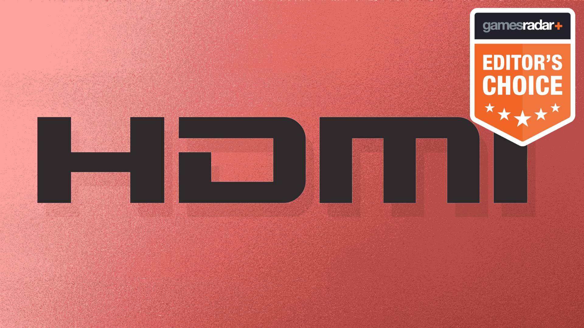 Emebay 4K-HDMI-Kabel HDTV LCD-TV und Plasma 3 Meter Recorder//Player HD-DVD Projektoren PS3//PS4 vergoldet Blu-Ray andere Decoder Sky HD Box HDMI 2.0 f/ür Xbox Video-Monitor