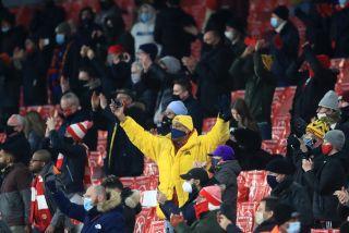 Arsenal v Rapid Vienna – UEFA Europa League – Group B – Emirates Stadium