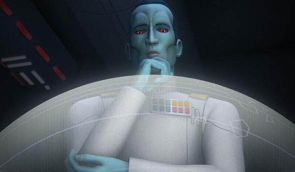 star wars rebels season 3 thrawn