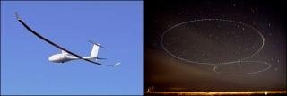 darpa-vanilla-aircraft
