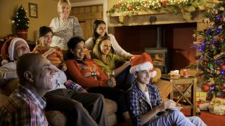Best movies for families in 2020: Find the perfect movie for the kids this holiday season