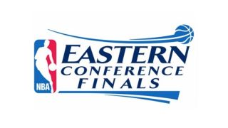 Boston Celtics vs Cleveland Cavaliers: Eastern Conference Finals