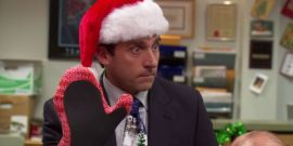 The Office: Every Christmas Episode, Ranked