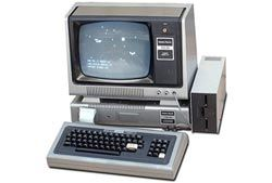 History Of Computers A Brief Timeline