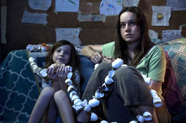 Room Jacob Tremblay Brie Larson.jpg