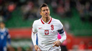Poland's Euro 2020 fixtures