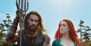 Every James Wan Movie Including Aquaman, Ranked
