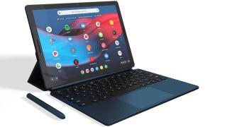 Google Pixel Slate deals