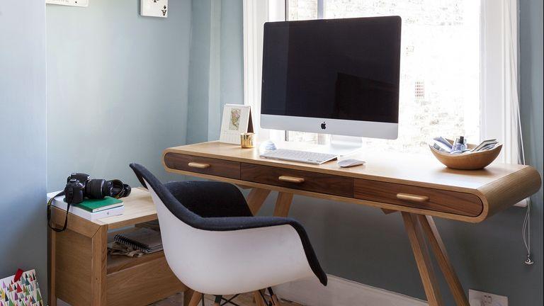 Best desk for home office