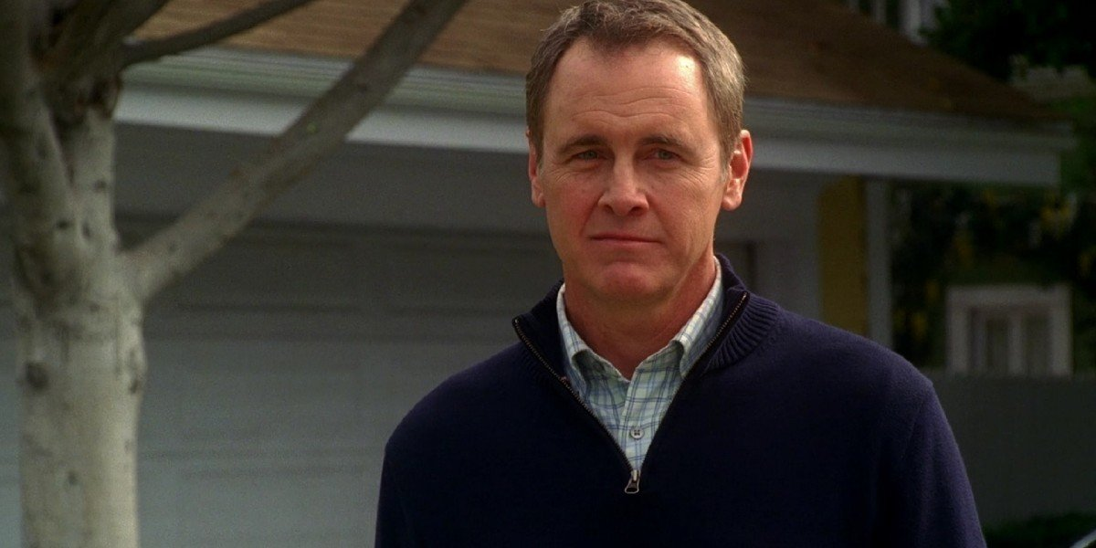 Mark Moses - Desperate Housewives
