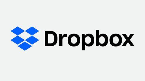 Dropbox review