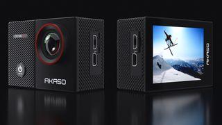 Akaso EK7000 Pro K