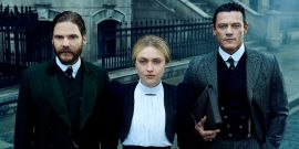 Why The Alienist: Angel Of Darkness Brought Back A Season 1 Character Who Wasn't In The Book