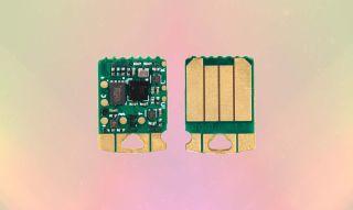 Qomu MCU & FPGA
