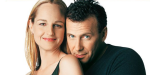 That Mad About You Revival Could Actually Happen Now