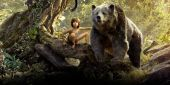 Why The Jungle Book Needs To Win Best Visual Effects