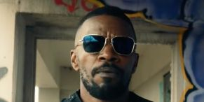 Jamie Foxx's Best Movie Performances Including Project Power, Ranked