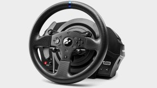 Thrustmaster T300 RS GT deal