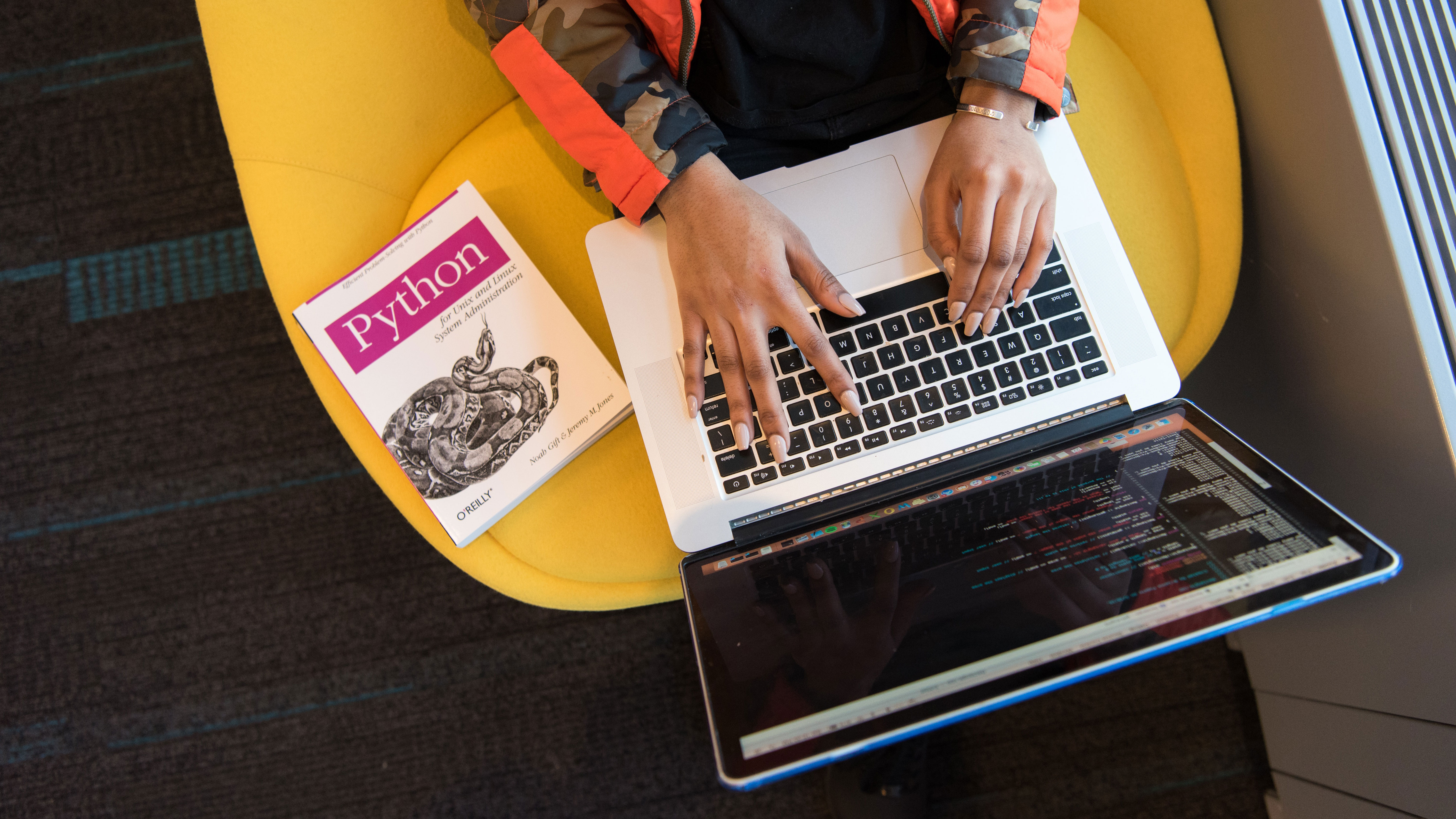 How to succeed as a freelance developer