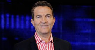 Bradley Walsh The Chase