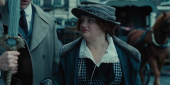 Why Etta Candy Is Important To The Wonder Woman Movie, According To The Producer
