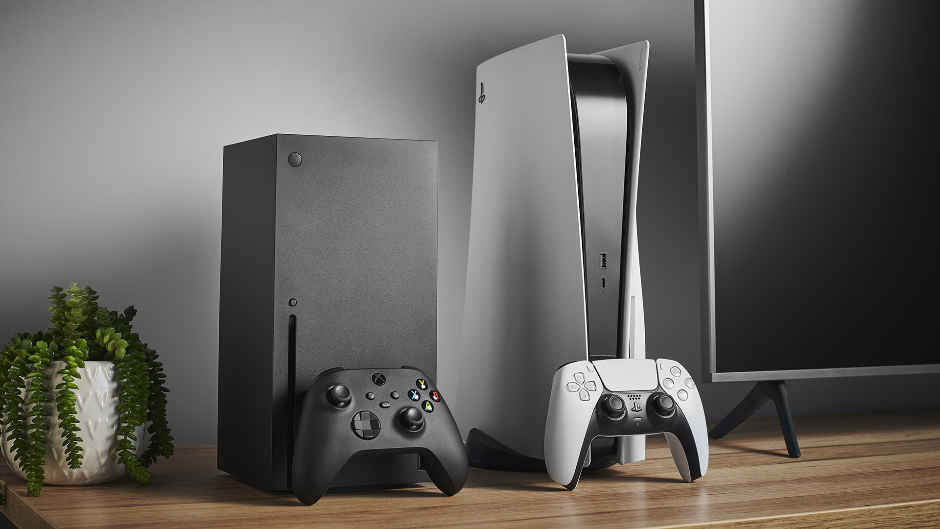 PS5 vs Xbox Series X: which is better? | What Hi-Fi?