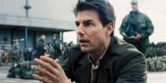 Edge Of Tomorrow 2 And 7 Other Sequels We're Still Waiting For