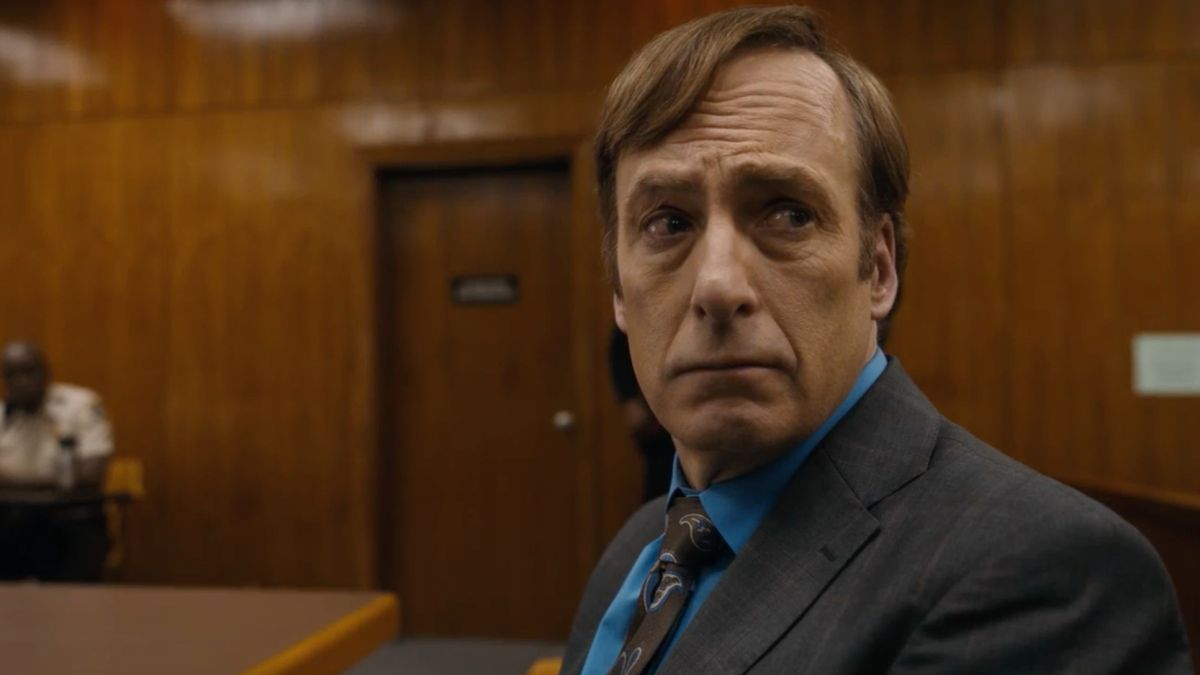Better Call Saul season 5: Release date, cast and everything we know