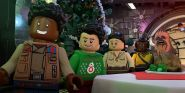 Star Wars Fan Got An A+ Response After Missing LEGOs in $350 Set